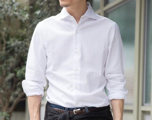 white-shirts